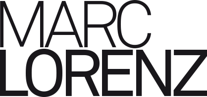 Marc Lorenz Architektur
